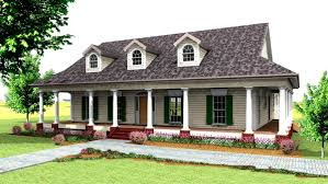 how to find an old cottage ranch house plans house design and office