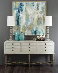 foyer decor entrance table decor best 25 foyer table decor ideas on pinterest