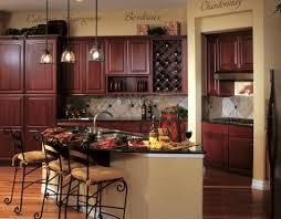 100 european kitchen cabinet 100 kitchen cabinets