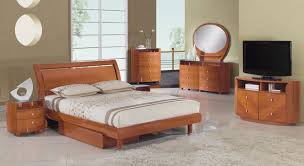 Bed Frame And Dresser Set Bedroom Bedroom Dresser Sets Amazing Of And Set Home Interior