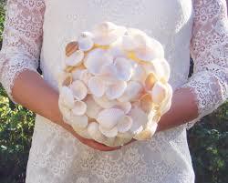 eduarda u0027s blog fruit centerpieces for wedding