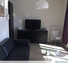 appartement a louer 1 chambre bruxelles appartement 1 chambre bruxelles 100 images appartement a louer