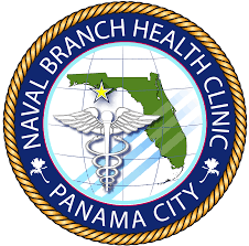 Panama City Florida Map by Welcome