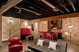 basement renovation clever basement renovation ideas