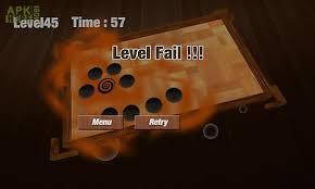 tilt to live apk tilt labyrinth maze3d for android free at apk here