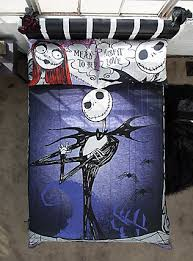 Nightmare Before Christmas Bedroom Stuff Hottopic Scene7 Com Is Image Hottopic 11083729 Hi