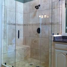 Shower Doors Reviews Shower Doors Of 16 Photos 30 Reviews Contractors