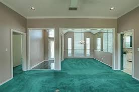 what paint color goes with green carpet carpet vidalondon