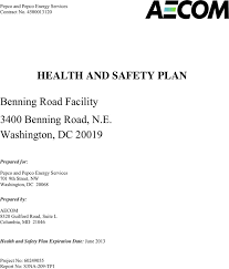safety contract template standard catering contract pdf template