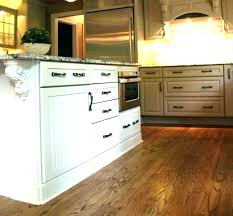 build kitchen island with cabinets kitchen island cabinet base large size of small kitchen islands