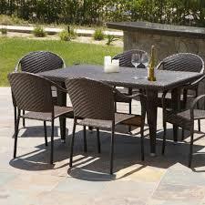 polyethylene patio furniture instafurniture us