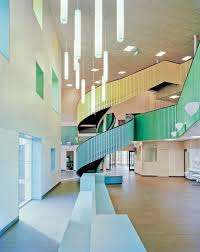 Colleges With Good Interior Design Programs Best 25 Building Ideas On Pinterest Modern Architecture