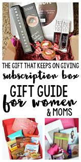 best 25 best subscription boxes ideas on pinterest best monthly