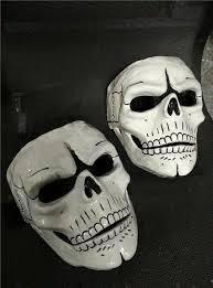James Bond Halloween Costume James Bond Spectre Halloween Costume Dead Mexican