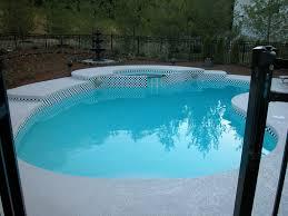 home decor fenton mo aqua pools u2013 st louis swimming pool construction company