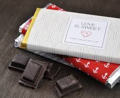s day chocolates s day printable chocolate bar wrappers