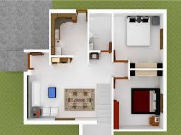 floor plan online free house plan 3d home design online home design ideas best 3d home