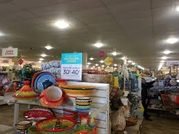 Home Good Stores Our Paper Lanterns On Display At A Homegoods Store Near You
