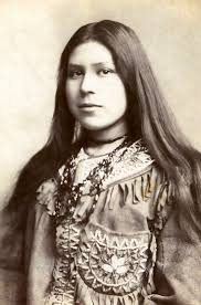 women in penobscot history native american pinterest history
