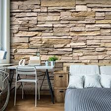steinwand wohnzimmer baumarkt steinwand wohnzimmer baumarkt migrainefood