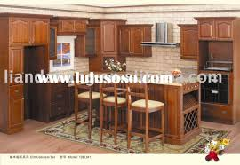 20 20 Kitchen Design Software Free Download Wooden Kitchen Unit Interior Design Decor
