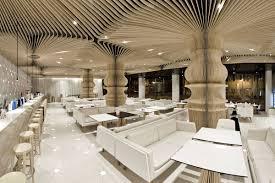 best restaurant interior design atlanta