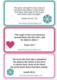 Comfort Verses Preparing For Childbirth 12 Scriptures To Comfort U0026 Encourage You
