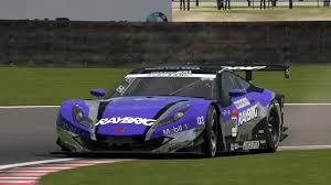 cars honda racing hsv 010 honda raybrig hsv 010 u002712 gran turismo 6 kudosprime com