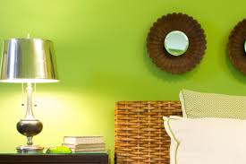 choosing paint color schemes diy true value projects
