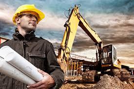 oasis builder infra 9971984211 experienced contractor in delhi