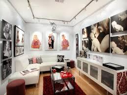 home photography studio studio design home photography studio designs building a home