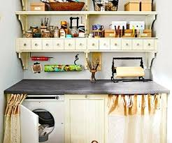 storage ideas for kitchen cupboards kitchen storage ikea wall storage ikea kitchen cupboard storage