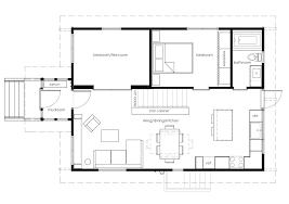 best app for drawing floor plans best floor plan app littleplanet me