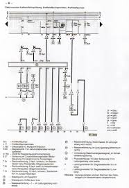 audi 80 1994 wiring diagram audi wiring diagrams instruction