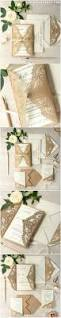 Best Invitation Cards For Marriage 25 Best Indian Wedding Cards Ideas On Pinterest Indian Wedding