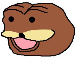 Spurdo Meme - spurdo sp磴rde