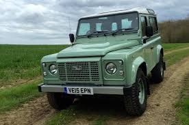 land rover defender 2016 resultado de imagen para land rover defender off road trucks
