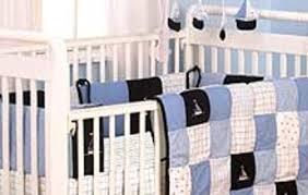 ralph lauren nursery bedding thenurseries