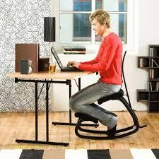 ballon chaise de bureau ballon chaise de bureau 100 images siege pour bureau siege