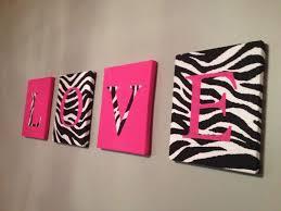 zebra bedroom decorating ideas zebra print room decor home designs idea