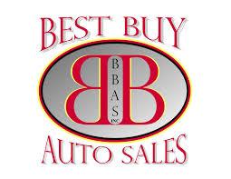 burdick lexus deals best buy auto sales north syracuse ny read consumer reviews