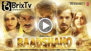 bollywood movies 2017 watch online full movies indian hindi movies
