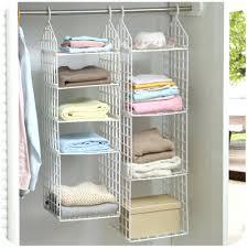 Target Plastic Shelves by Shelves Closet Systems Corner Shelves Closet Storage Solutions