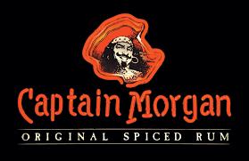 captain morgan neon bar light the neon source