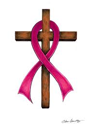 cross breast cancer request by lentzgle on deviantart