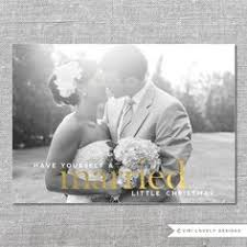 newlywed cards cards from minted a giveaway holidays wedding and