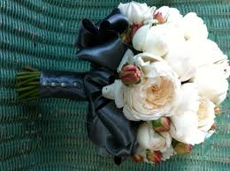 wedding flowers melbourne the bouquets of ascha virginia chorley on seasonal delights