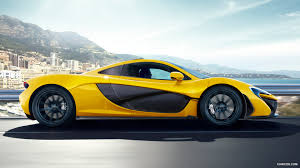 mclaren p1 wallpaper 2014 mclaren p1 side hd wallpaper 50