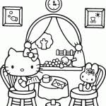 coloring pages printable coloring games kids play