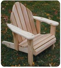 Hunting Chair Plans Double Adirondack Chair Plans Adjustable Plan Diy Also Adirondack